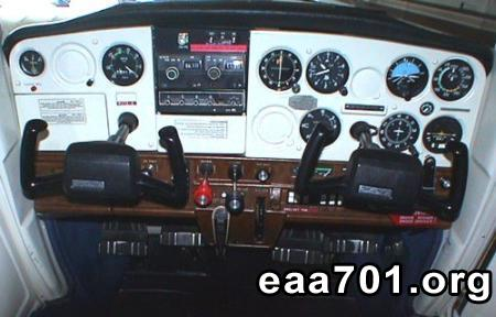 Aircraft flight manual cessna 152