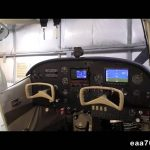 Cessna aircraft for sale zachary