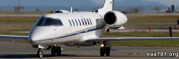 Cessna aircraft for sale zapata