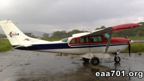 Cessna aircraft for sale zero