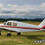Cessna aircraft parts repair