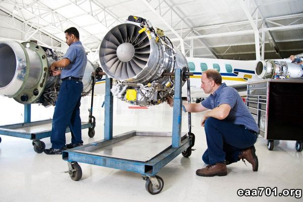 Cessna aircraft parts resellers