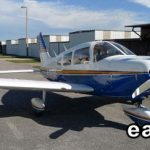 Cessna jet aircraft for sale