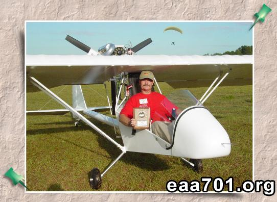 Cheap ultralight aircraft kits