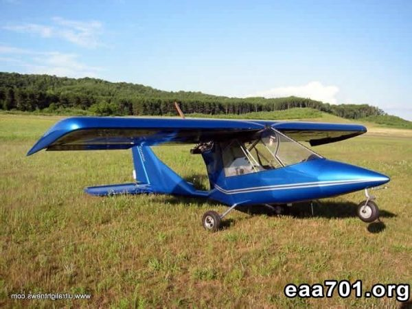 Experimental plane kits for sale