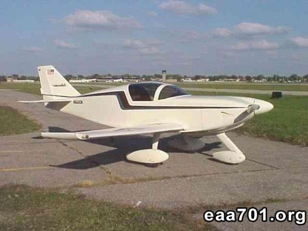 Glasair aircraft for sale ft - Photo gallery and articles