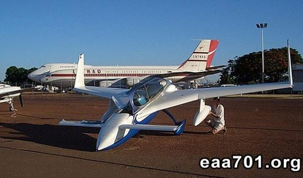 Homebuilt Aircraft For Sale Uk  Photo Gallery And Articles