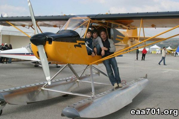 italian ultralight aircraft plans photo gallery and articles