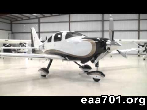 Lancair evolution aircraft for sale