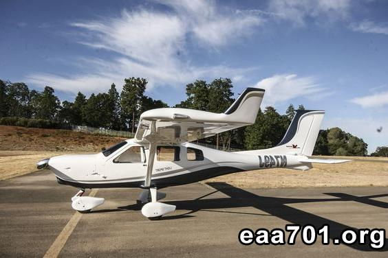Light aircraft for sale philippines