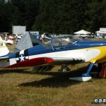 Rv 6 aircraft for sale