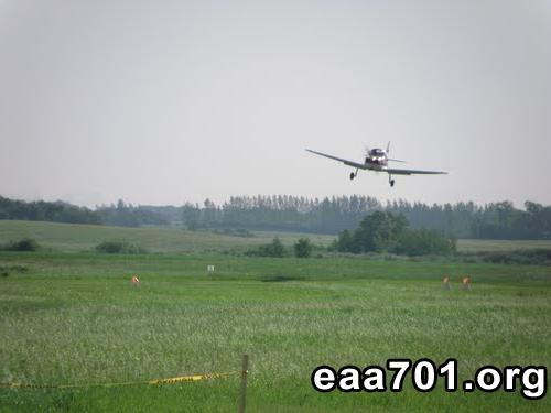 Ultralight aircraft for sale saskatchewan