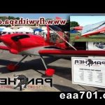 Ultralight aircraft manufacturers in florida