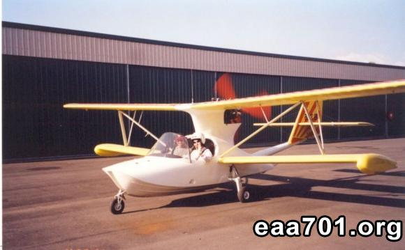 Ultralight aircraft manufacturers in india