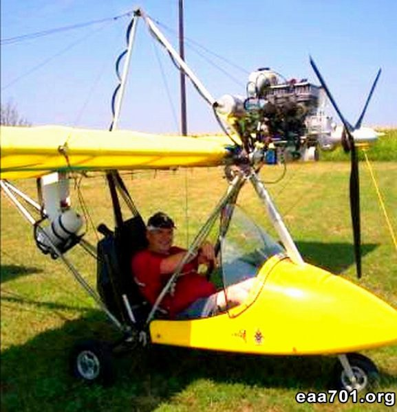 Ultralight aircraft sale craigslist - Photo gallery and ...