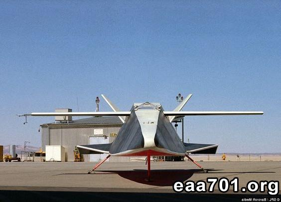 Velocity aircraft for sale california