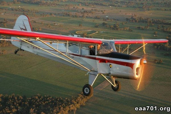 Zenith aircraft for sale australia - Photo gallery and articles