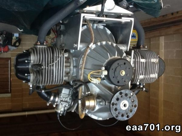Zenith aircraft parts for sale - Photo gallery and articles