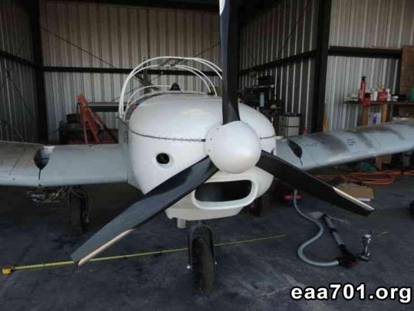 Zenith aircraft project for sale - Photo gallery and articles