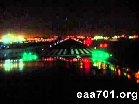 experimental-aircraft-led-landing-lights-1