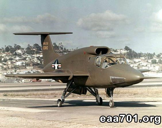 Experimental us aircraft serial numbers