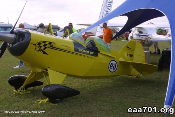 light-sport-aircraft-2