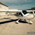 Light sport aircraft pictures