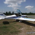 Light sport aircraft sales australia