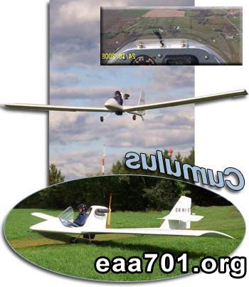 Sport aircraft works mermaid