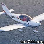 Sport aircraft works palm city