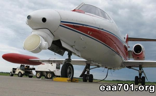 us-experimental-aircraft-modifications-2