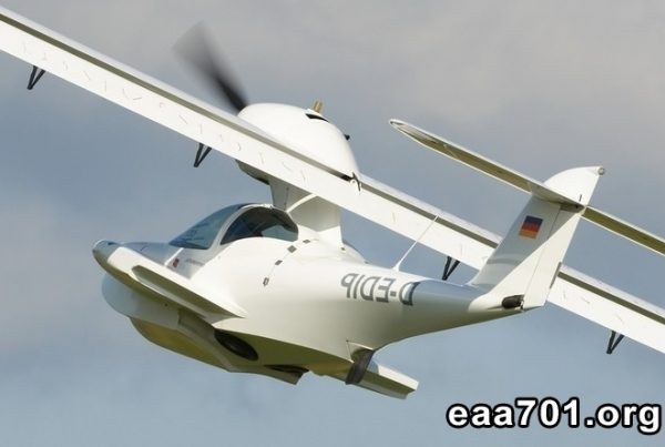 Aircraft images 007