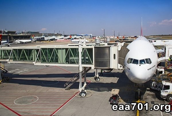 Aircraft images 0r