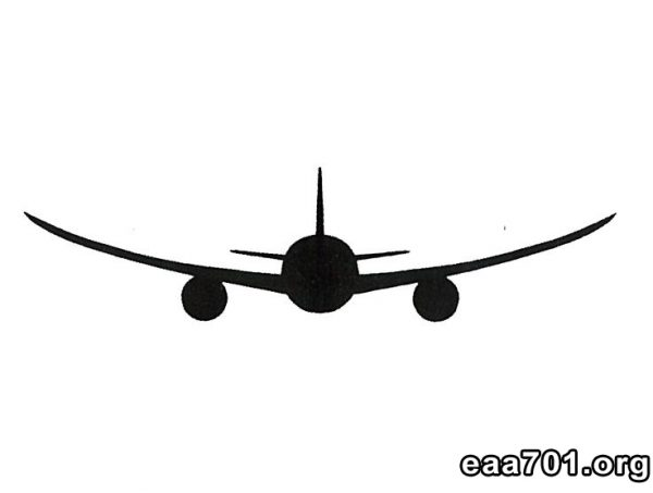 Aircraft images 4 non