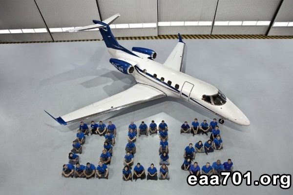 Aircraft images 500th
