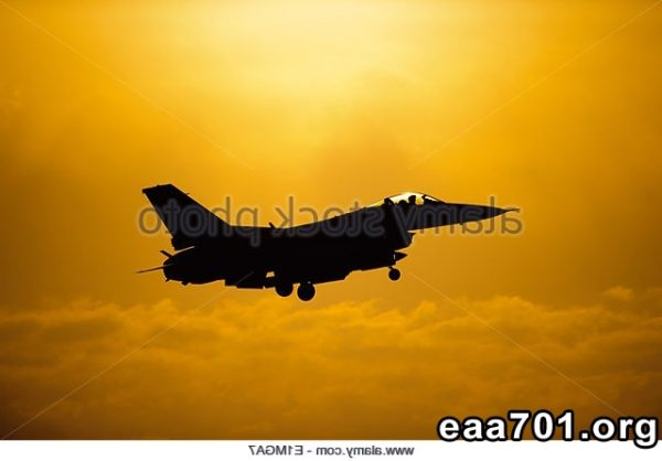 Aircraft images 80th