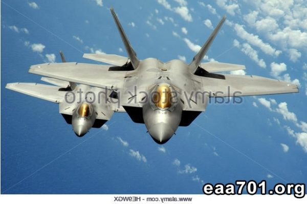 Aircraft images 90th
