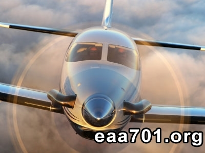 aircraft-images-jessica-2