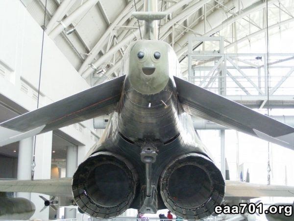 Aircraft images of happy