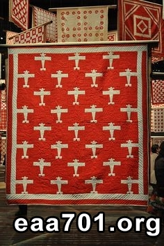 aircraft-images-quilts-3