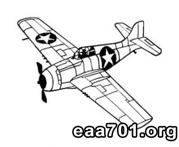 Aircraft images sketch clipart