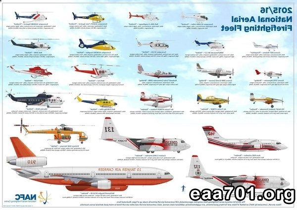 Aircraft images thank