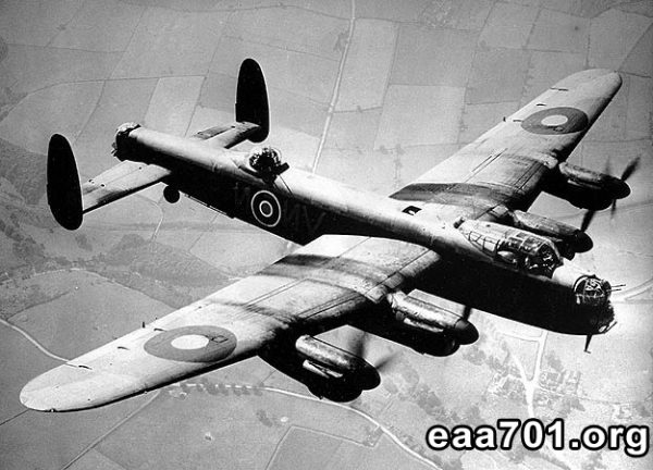 Aircraft images uncle