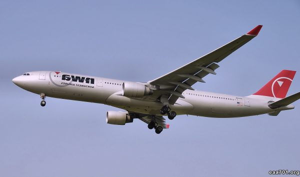aircraft-images-upload-2