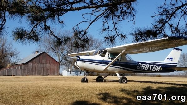 Aircraft images upload