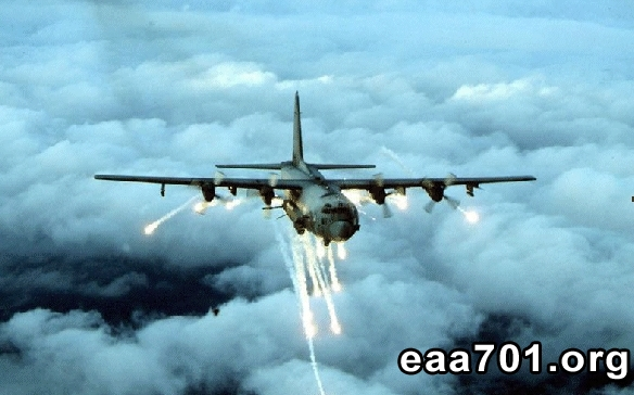 Aircraft images video