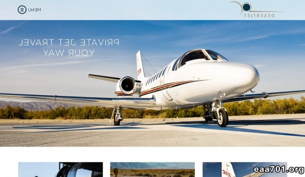 Aircraft images website