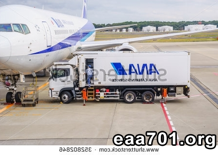 Aircraft loading images