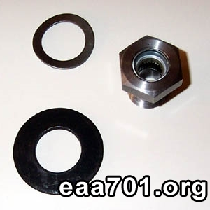 Aircraft nuts images