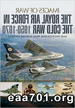 Aircraft photo book